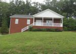Foreclosed Home in Lenoir City 37771 DOYLE ST - Property ID: 3701370524