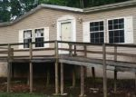 Foreclosed Home in Waverly 37185 BAKERVILLE RD - Property ID: 3701402493
