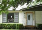 Foreclosed Home in North Richland Hills 76180 JANNIE ST - Property ID: 3701446739