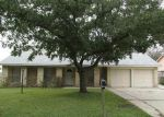Foreclosed Home in Alvin 77511 WESTFIELD ST - Property ID: 3701467309