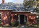Foreclosed Home in Texarkana 75503 CLEAR CREEK CIR - Property ID: 3701500155