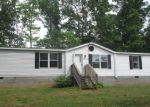 Foreclosed Home in Goochland 23063 ST PAULS CHURCH RD - Property ID: 3701535644