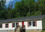 Foreclosed Home in Natural Bridge Station 24579 STONER HOLLOW RD - Property ID: 3701538713