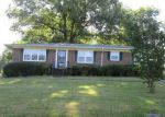 Foreclosed Home in South Boston 24592 SYCAMORE RD - Property ID: 3701542201