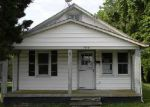 Foreclosed Home in Hampton 23669 BETHEL AVE - Property ID: 3701575943