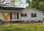 Foreclosed Home in Paris 72855 E ACADEMY ST - Property ID: 3701620158
