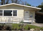 Foreclosed Home in Dayton 99328 S 6TH ST - Property ID: 3701642957