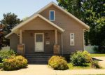 Foreclosed Home in Reedsburg 53959 BOOSTER BLVD - Property ID: 3701676223