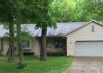 Foreclosed Home in Green Bay 54304 BEECH TREE DR - Property ID: 3701677546