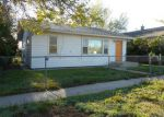 Foreclosed Home in Gillette 82716 CAREY AVE - Property ID: 3701731411