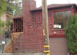 Foreclosed Home in Oakland 94605 OLIVER AVE - Property ID: 3701741487
