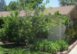 Foreclosed Home in Laguna Woods 92637 AVENIDA SEVILLA - Property ID: 3701742806