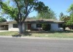 Foreclosed Home in Hanford 93230 SHORT DR - Property ID: 3701744102