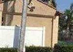 Foreclosed Home in La Habra 90631 W LAMBERT RD - Property ID: 3701749821
