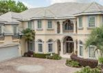 Foreclosed Home in Ponte Vedra Beach 32082 NEWPORT LN - Property ID: 3701793161