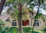 Foreclosed Home in Fernandina Beach 32034 MARSH POINT RD - Property ID: 3701799292