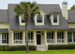Foreclosed Home in Fernandina Beach 32034 SYCAMORE LN - Property ID: 3701801488