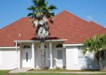 Foreclosed Home in Biloxi 39532 SOUTHWIND DR - Property ID: 3701820763