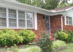 Foreclosed Home in Fort Payne 35967 PLAINS AVE SW - Property ID: 3701865884