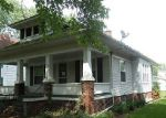Foreclosed Home in Kankakee 60901 S 3RD AVE - Property ID: 3701879449