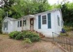 Foreclosed Home in Anniston 36207 MICHAEL LN - Property ID: 3701938578