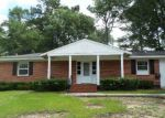 Foreclosed Home in Mobile 36618 DARTMOUTH ST - Property ID: 3701953463