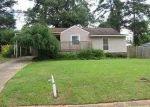 Foreclosed Home in Tuscaloosa 35405 CIRCLEWOOD - Property ID: 3701954341