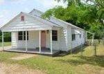 Foreclosed Home in Tuscumbia 35674 CAROLYN ST - Property ID: 3701963540