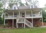 Foreclosed Home in West Blocton 35184 BISHOP RDG - Property ID: 3701973615