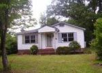 Foreclosed Home in Bessemer 35023 E CREST RD - Property ID: 3701992897