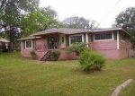 Foreclosed Home in Bessemer 35023 BESSEMER JOHNS RD - Property ID: 3701993317