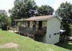 Foreclosed Home in Cullman 35057 COUNTY ROAD 307 - Property ID: 3701994638