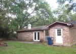 Foreclosed Home in Mobile 36619 CHRISTINE CIR N - Property ID: 3701995512