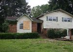 Foreclosed Home in Mount Olive 35117 MURRAY LN - Property ID: 3701998134