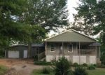 Foreclosed Home in Bremen 35033 COUNTY ROAD 109 - Property ID: 3702002523
