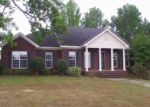 Foreclosed Home in Prattville 36066 E POPLAR ST - Property ID: 3702004716