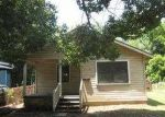 Foreclosed Home in Mobile 36610 S COLLEGE ST - Property ID: 3702006459