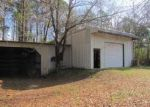 Foreclosed Home in Jemison 35085 COUNTY ROAD 786 - Property ID: 3702013466
