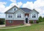 Foreclosed Home in Moody 35004 OLD ACTON RD - Property ID: 3702024417