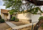 Foreclosed Home in El Mirage 85335 W COLUMBINE DR - Property ID: 3702034938