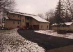 Foreclosed Home in Madison 53704 VEITH AVE - Property ID: 3702036235
