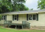 Foreclosed Home in Booneville 72927 W 5TH ST - Property ID: 3702080476