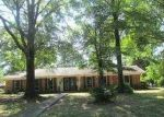 Foreclosed Home in Crossett 71635 CHESTNUT ST - Property ID: 3702099756