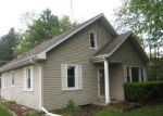 Foreclosed Home in Racine 53406 SUNNYSIDE AVE - Property ID: 3702102377