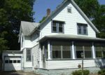 Foreclosed Home in Norwich 06360 HEDGE AVE - Property ID: 3702128206
