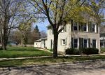 Foreclosed Home in Sauk City 53583 WASHINGTON ST - Property ID: 3702129988