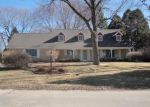 Foreclosed Home in Beaver Dam 53916 LAKE SHORE DR - Property ID: 3702138288