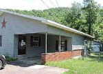 Foreclosed Home in Madison 25130 NATHAN AVE - Property ID: 3702151877