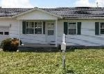 Foreclosed Home in Hurricane 25526 HARBOUR LN - Property ID: 3702152754