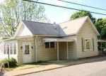 Foreclosed Home in Morgantown 26501 WEST VIRGINIA AVE - Property ID: 3702155367